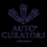 Auto Curators