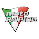 Moto Rapido