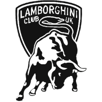 Lamborghini UK